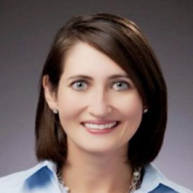 Elizabeth Castro DeWitt